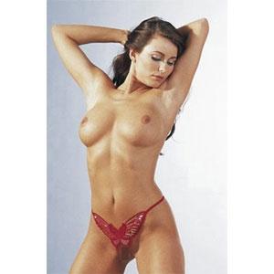 fræk sex intim kropsmassage