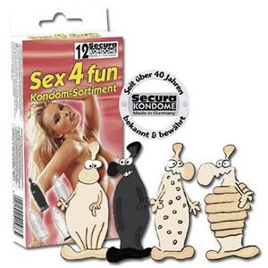sex aalborg sorte kondomer