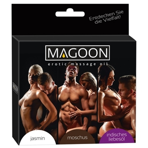 faste patter intim massage jylland