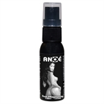 ANOÉ anal spray 30ml
