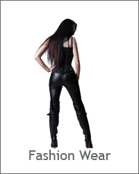 Fashion Wear